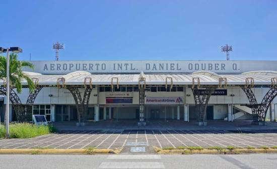 LIR Costa Rica