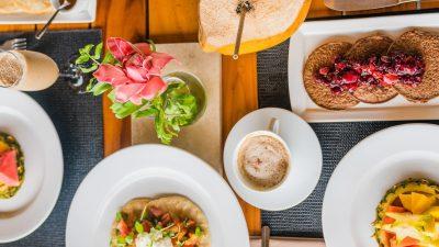 Best Costa Ballena Restaurants: Uvita, Dominical, Ojochal