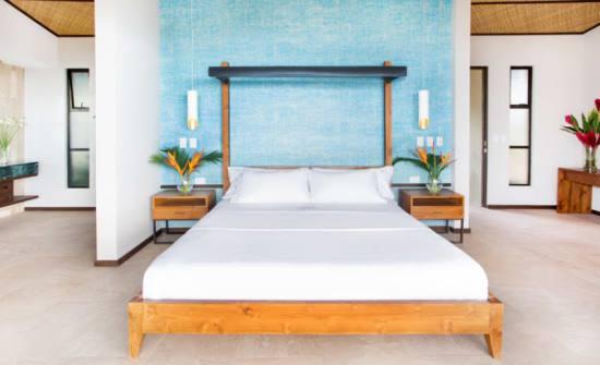 Hotel Three Sixty Premium Villas