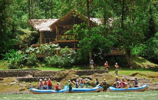 Costa Rica Solo Travel Destinations