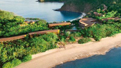 best beachfront hotels four seasons