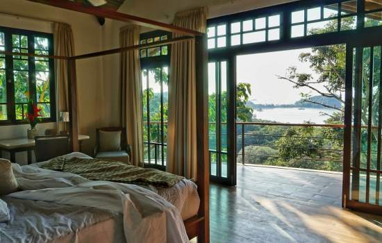 The-Tree-House-Manuel-Antonio-Costa-Rica-Bedroom (2)